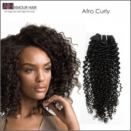 Curly virgin hair weave afro curly virgin hair weave pmusecretfo Image collections